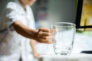 waterglasskid