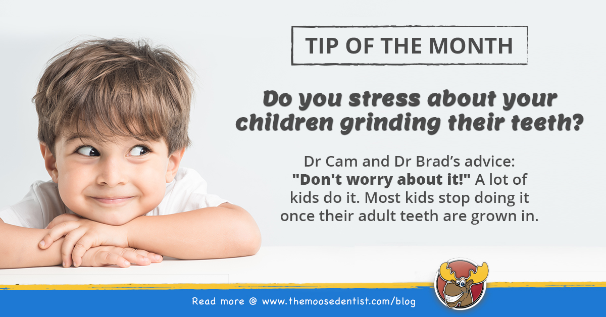 TipOfTheMonth-Grinding
